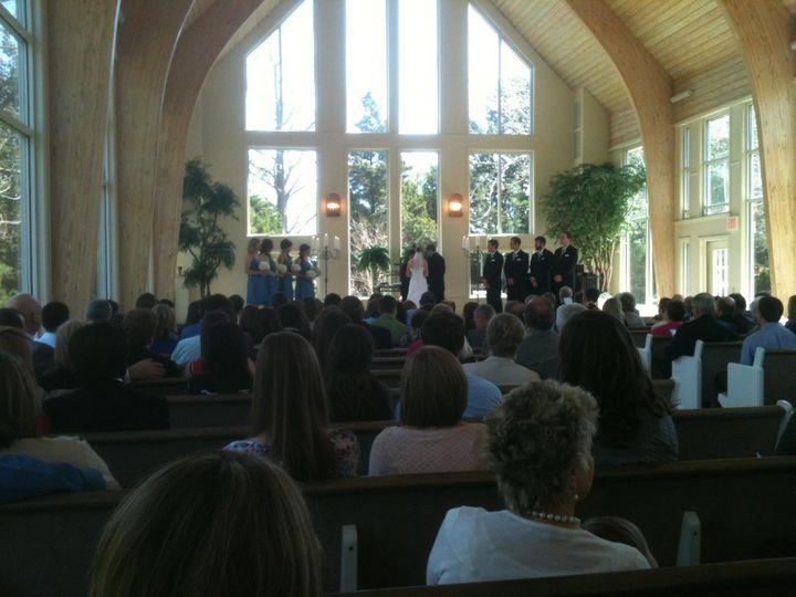 Tmx 1416519953083 4787851378677430082141277288001o Washington, OK wedding ceremonymusic