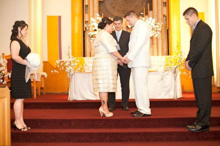 Tmx 1424743817778 Tafb Wedding Washington, OK wedding ceremonymusic
