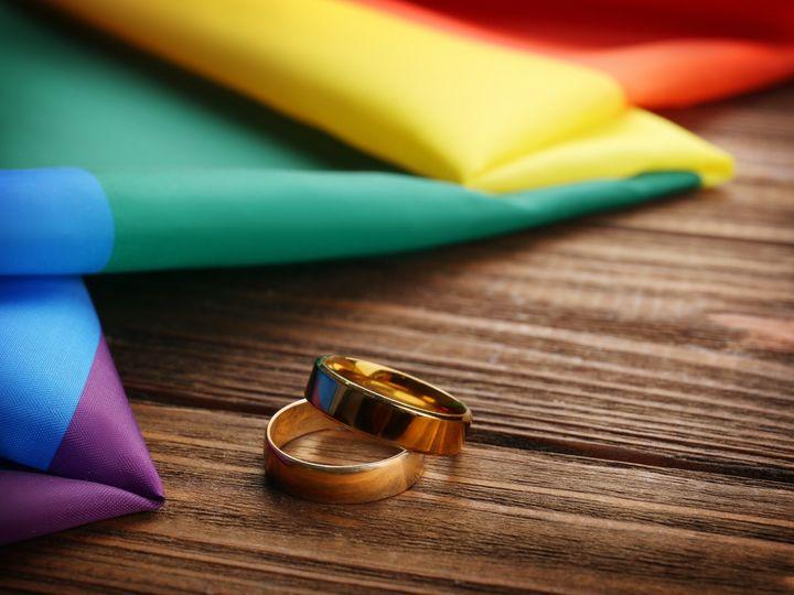 Tmx 599754684501 51 1903341 158196005031443 Saint Clair Shores, MI wedding planner