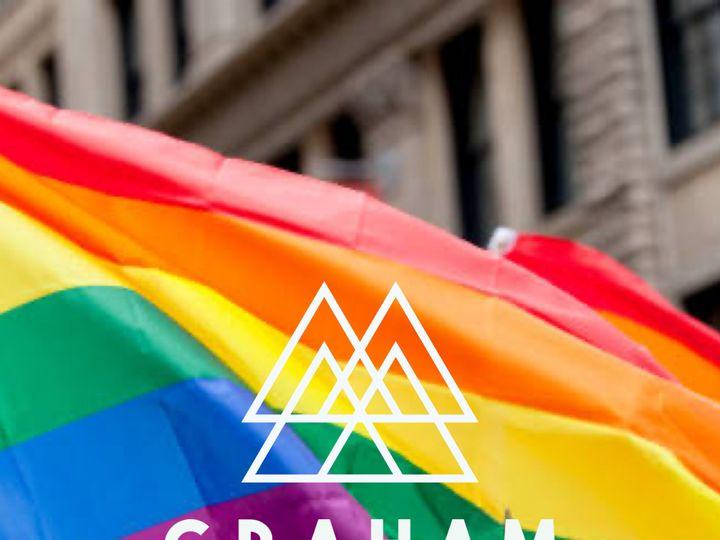 Tmx Pride 51 1903341 158196007087605 Saint Clair Shores, MI wedding planner