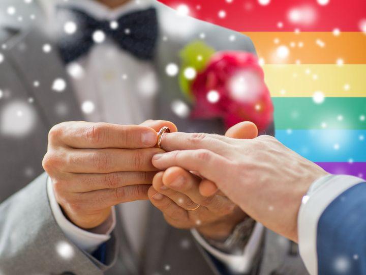 Tmx Shutterstock 344025482 51 1903341 157826893374898 Saint Clair Shores, MI wedding planner