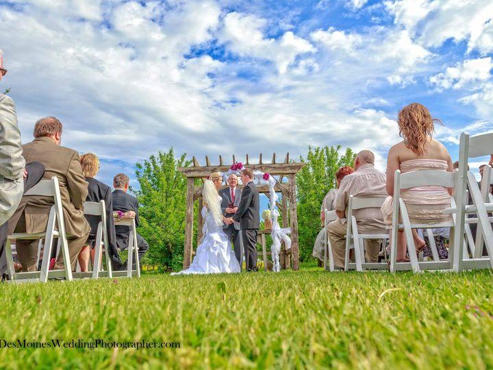 Tmx 11222430 10152734686561876 7101579043998842985 O 51 523341 V1 Norwalk, IA wedding venue