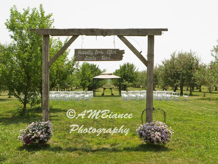 Tmx 1187 51 523341 V1 Norwalk, IA wedding venue