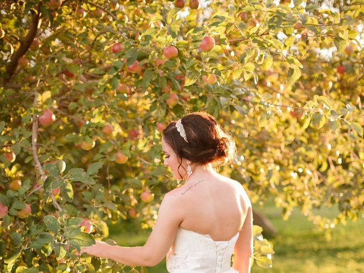 Tmx Graen W Details 137 51 523341 V1 Norwalk, IA wedding venue