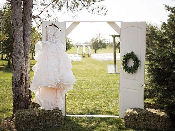 Tmx Hac Doors 51 523341 V4 Norwalk, IA wedding venue