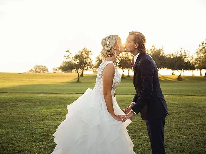 Tmx Hac Kiss2 51 523341 V3 Norwalk, IA wedding venue