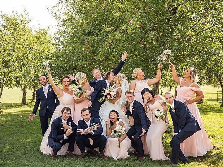 Tmx Hac Party 51 523341 V4 Norwalk, IA wedding venue