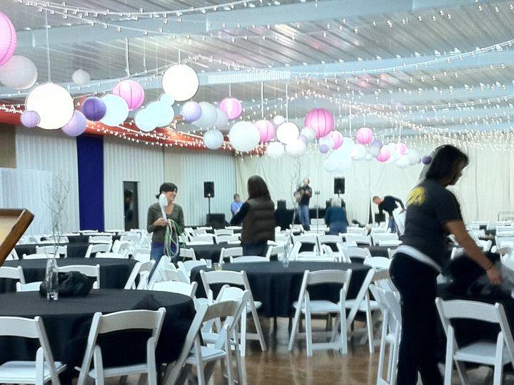 Tmx Img 0313 51 523341 V1 Norwalk, IA wedding venue