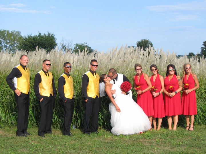 Tmx Img 1639 51 523341 V3 Norwalk, IA wedding venue