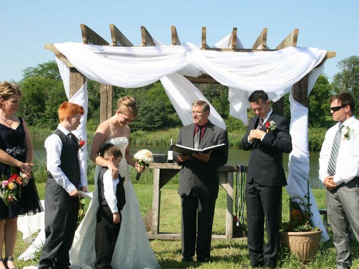 Tmx Img 2031 51 523341 Norwalk, IA wedding venue