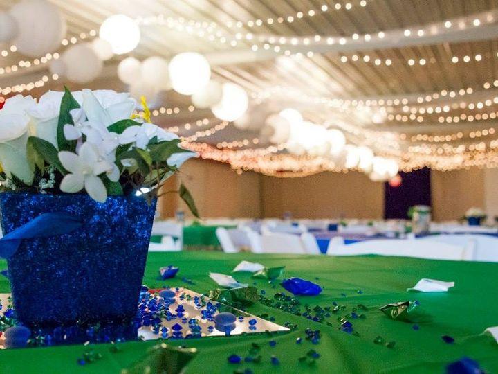 Tmx Img 2210 51 523341 Norwalk, IA wedding venue
