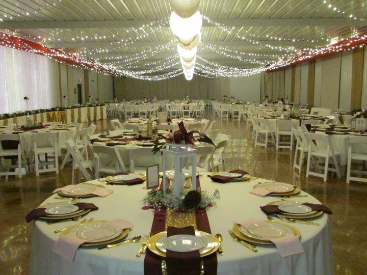 Tmx Img 5963 2 51 523341 V2 Norwalk, IA wedding venue