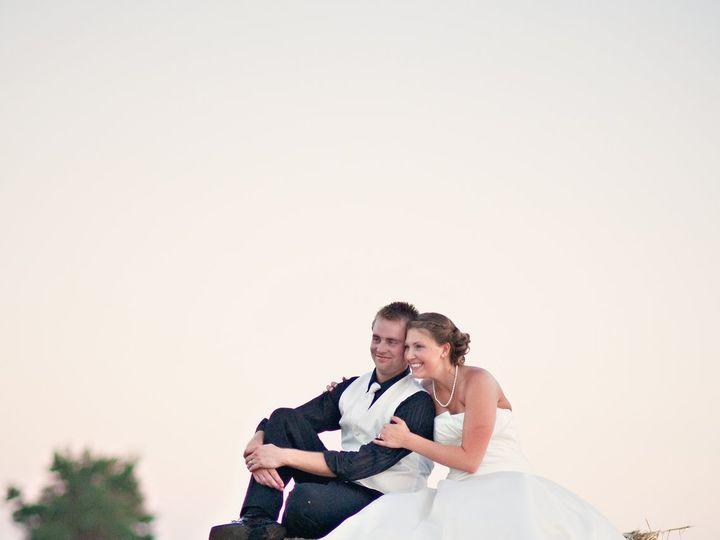 Tmx Lucky Soda 3040 51 523341 V1 Norwalk, IA wedding venue