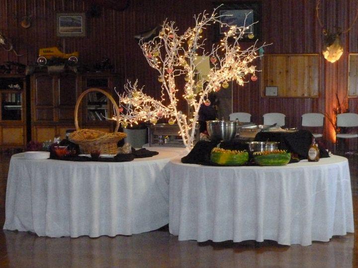Tmx P1000757 51 523341 V1 Norwalk, IA wedding venue
