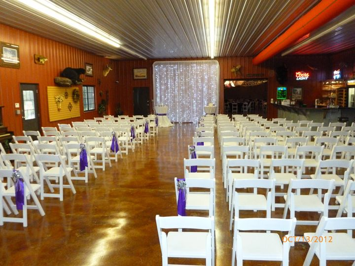 Tmx P1010506 51 523341 V2 Norwalk, IA wedding venue