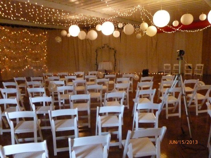 Tmx P1010918 51 523341 V1 Norwalk, IA wedding venue
