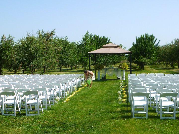 Tmx P1010988 51 523341 Norwalk, IA wedding venue