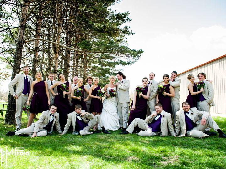 Tmx Wedding Pt 1 199 Of 443 51 523341 V3 Norwalk, IA wedding venue