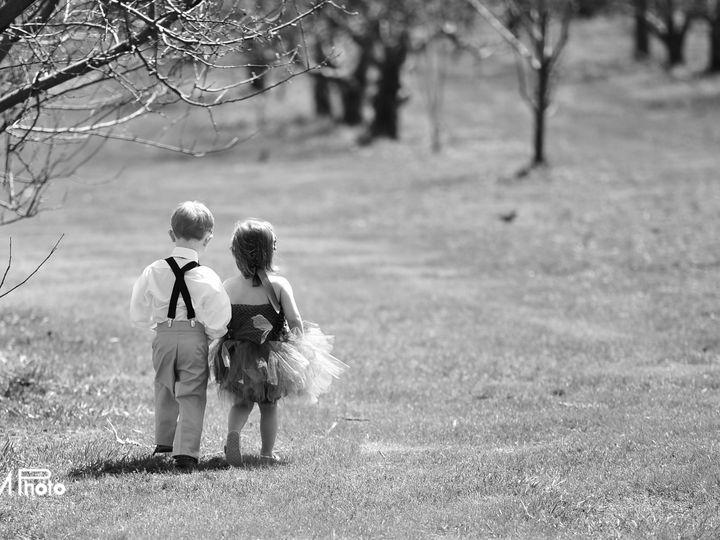 Tmx Wedding Pt 1 242 Of 443 51 523341 V1 Norwalk, IA wedding venue