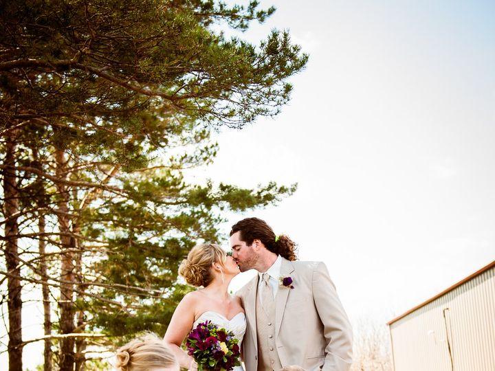 Tmx Wedding Pt 1 252 Of 443 51 523341 V2 Norwalk, IA wedding venue