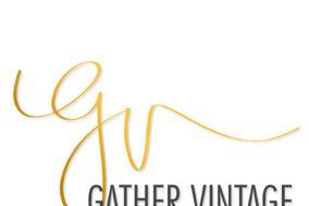 Gather Vintage Tablescapes