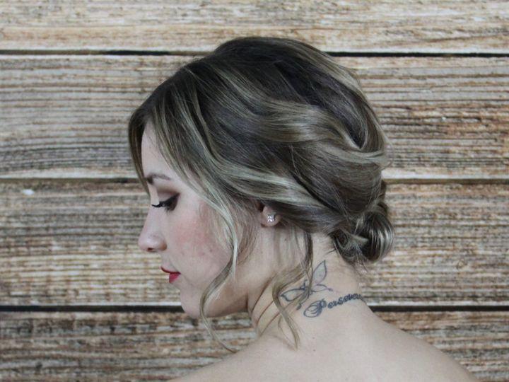 Tmx 008 4 51 1053341 1556889427 Buffalo, NY wedding beauty
