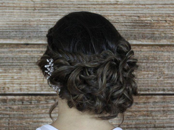 Tmx 013 9 51 1053341 Buffalo, NY wedding beauty
