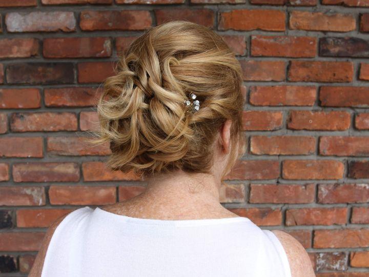 Tmx 035 2 51 1053341 Buffalo, NY wedding beauty
