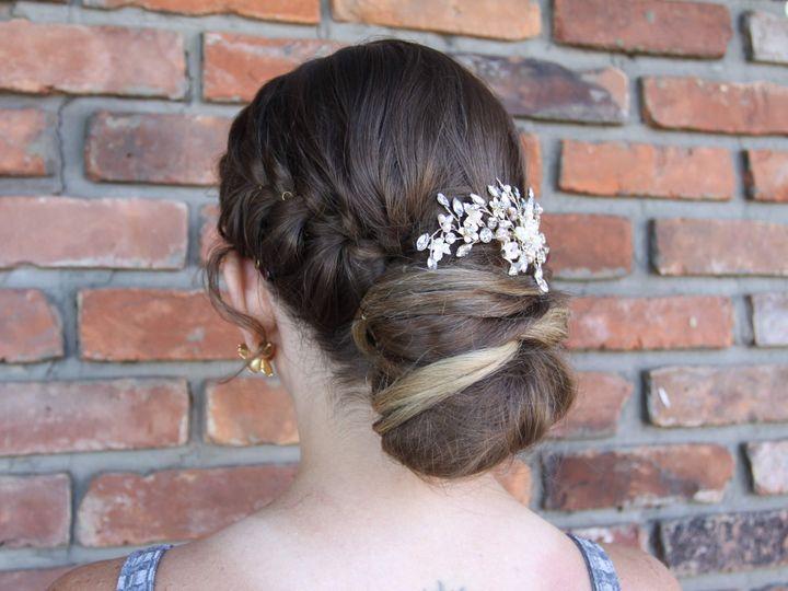 Tmx 070 2 51 1053341 Buffalo, NY wedding beauty