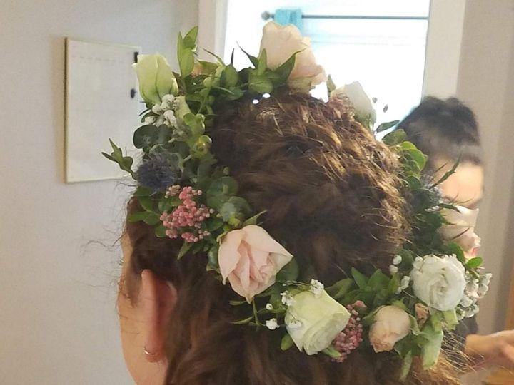 Tmx 20190427 122655 51 1053341 1556890074 Buffalo, NY wedding beauty