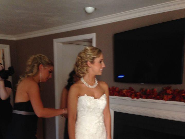 Tmx 1426713636410 Img1471 Townsend wedding beauty