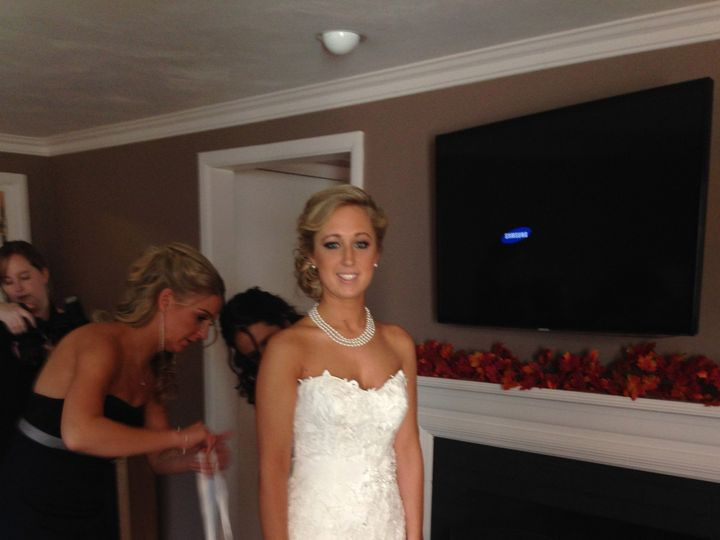 Tmx 1426713691219 Img1472 Townsend wedding beauty