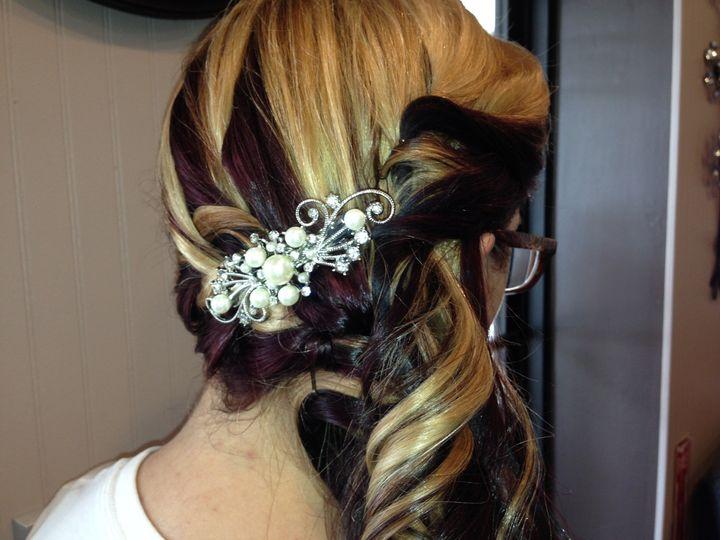 Tmx 1426718405048 Img2245 Townsend wedding beauty