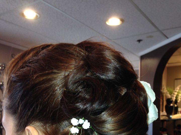 Tmx 1426718860488 Img2252 Townsend wedding beauty