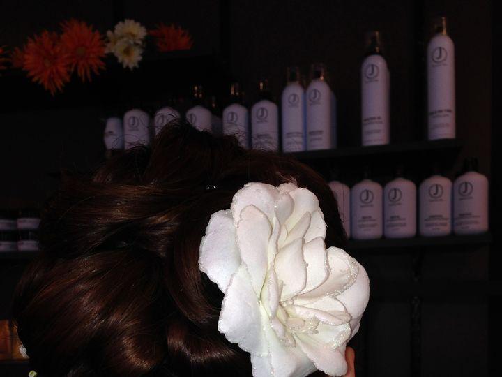 Tmx 1426718915297 Img2253 Townsend wedding beauty