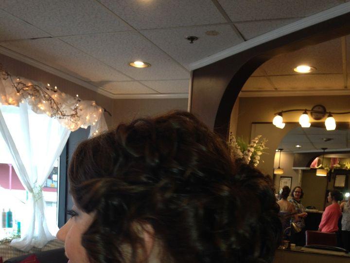 Tmx 1426719208790 Img2258 Townsend wedding beauty
