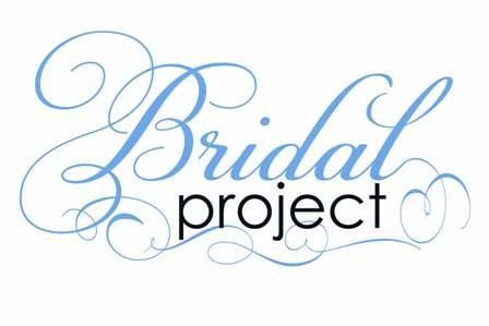 bridalprojectlogoMED