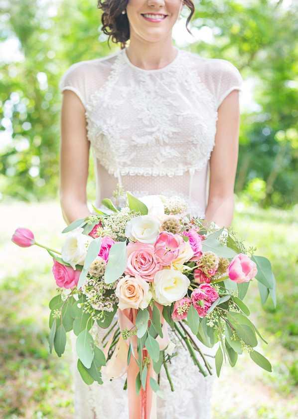 Adamas Events & Floral Couture