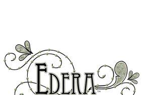 Edera Jewelry