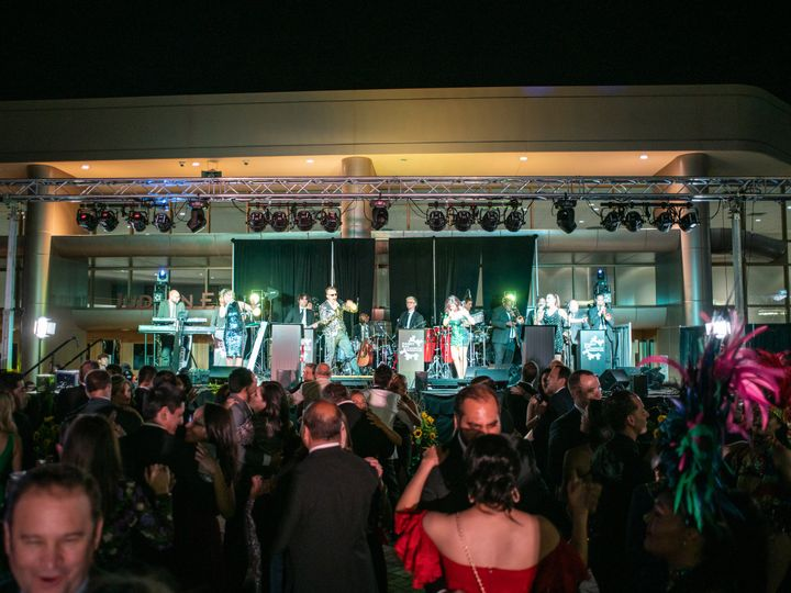 Tmx 092719 303 51 184341 159649173913655 Houston, TX wedding band