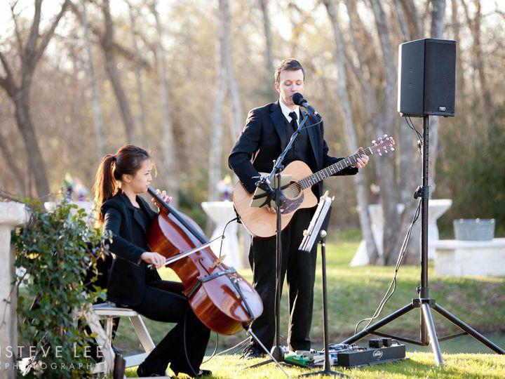 Tmx 1468910426376 Ap2013pecansprings311 Houston, TX wedding band