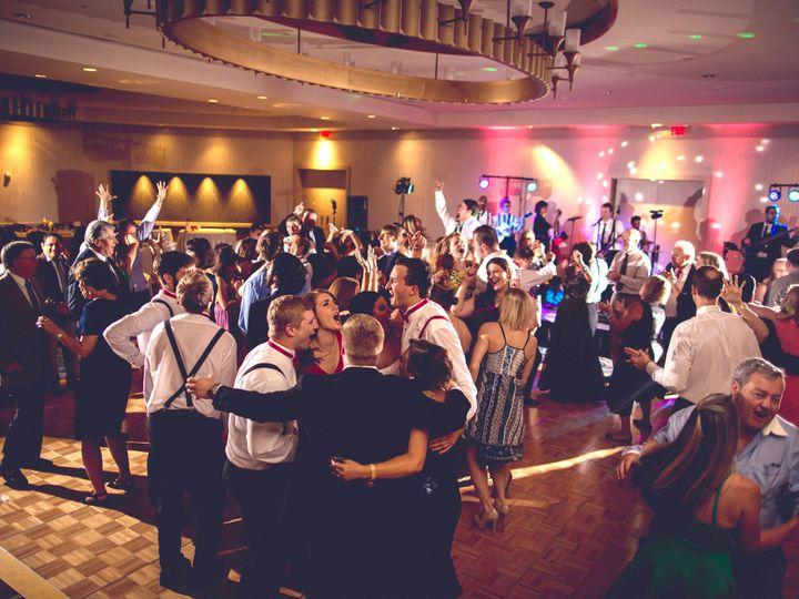 Tmx 1470716765859 Draap0611166rtlighter Houston, TX wedding band