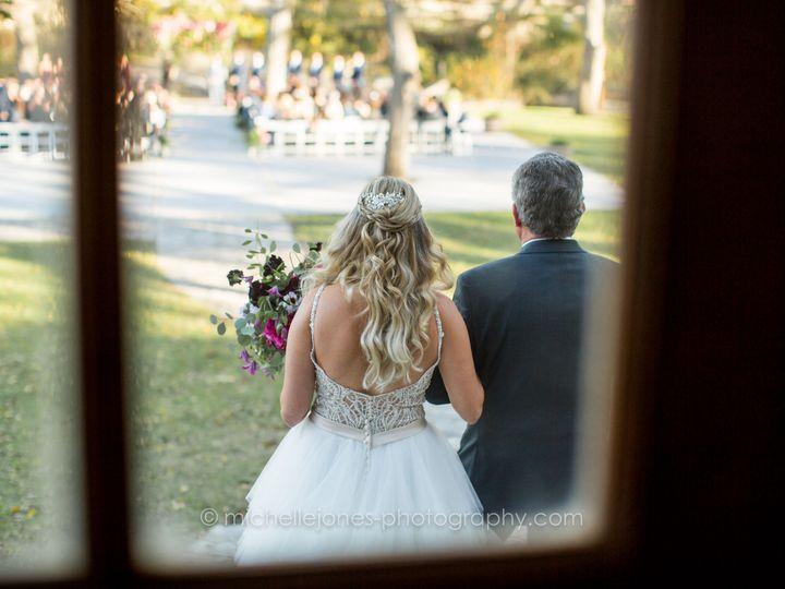 Tmx 1516393879 Aa94287a25c0eea0 1516393877 5ab960c7c54144aa 1516393861063 4 ErinJp MichelleJon Houston, TX wedding band