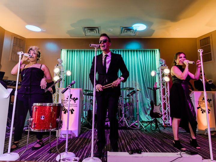Tmx F4cba881 04fc 4e5a B0ec Ac4263a3e772 51 184341 159649178884379 Houston, TX wedding band