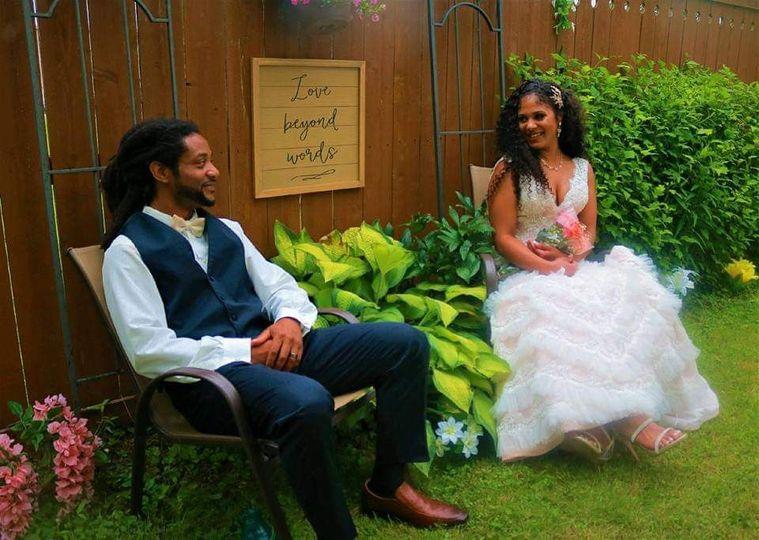 nelson wedding couple reception 51 1994341 161791128136637
