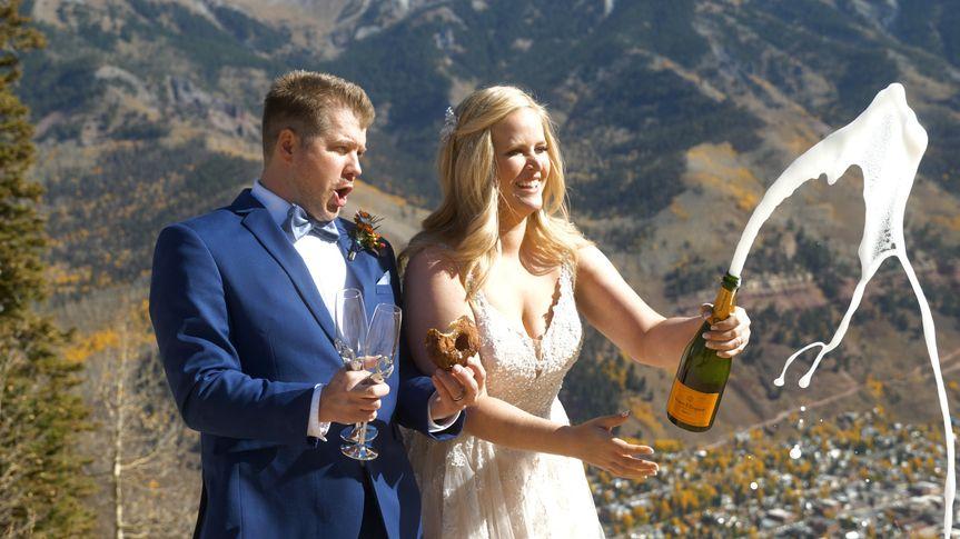 julia scott telluride wedding 10 10 2020 00 07 13 02 still017 51 2005341 161161903445196