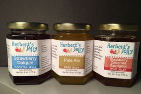 Herbert's Wine Jelly, LLC