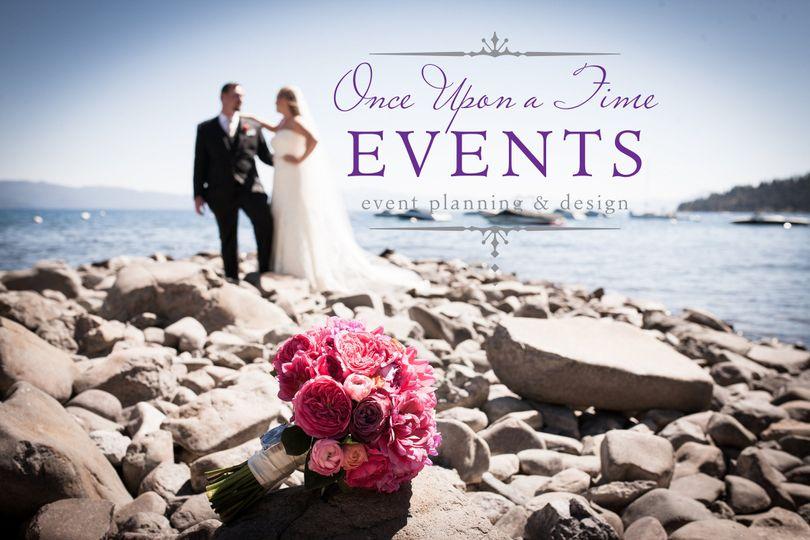 my wedding logo 3