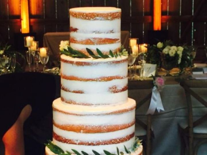 Tmx 1517887187 41dd398b4ecc157e 1517887186 06b6f225377a1b26 1517887178431 8 2017 11 05 1012 Santa Barbara wedding cake