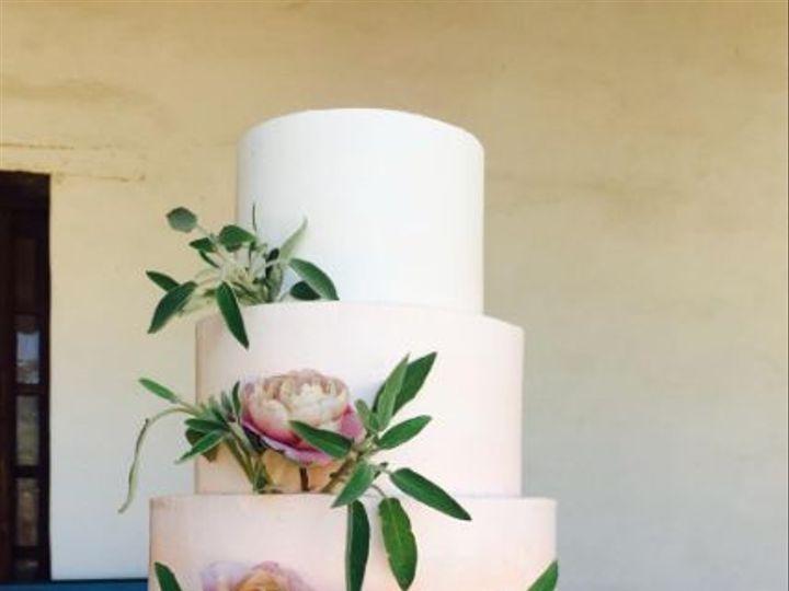 Tmx 1517887187 B0bd6e9c014e7587 1517887186 F3e777feb2e44b45 1517887178429 6 2017 11 05 1010 Santa Barbara wedding cake